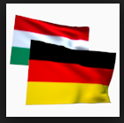 német forditás