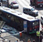 utas baleseti kártérítés